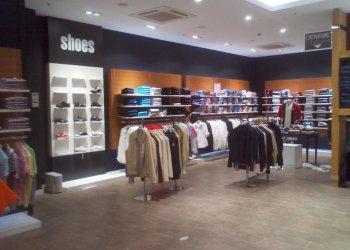 Mağaza - 5